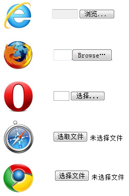 2013060311362816.png